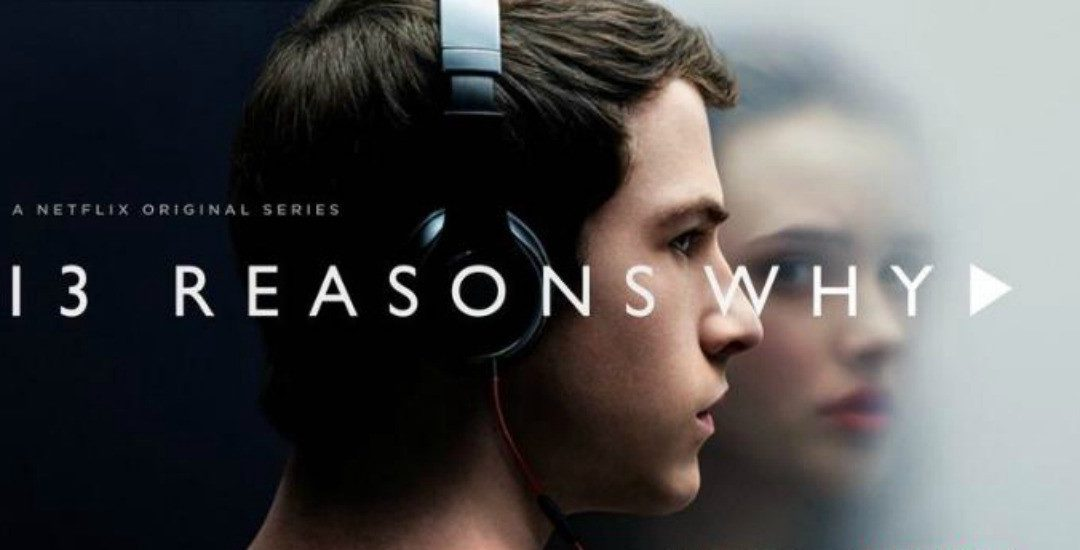 13 Reasons Why – To Watch or Not to Watch?