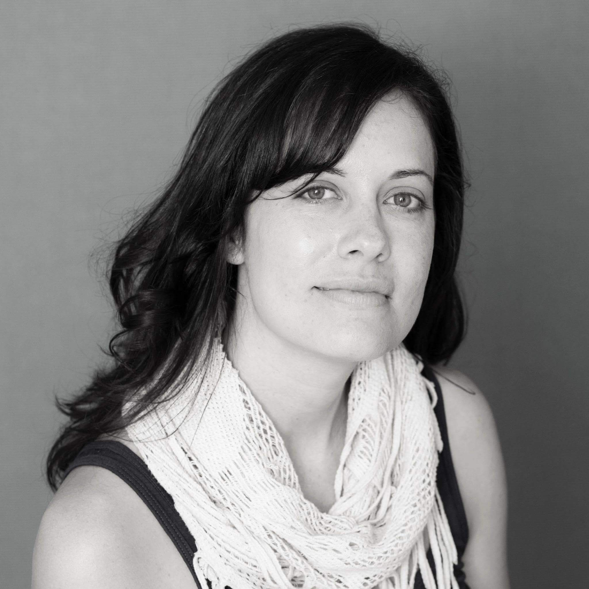 Lisette Ostrander, PhD
