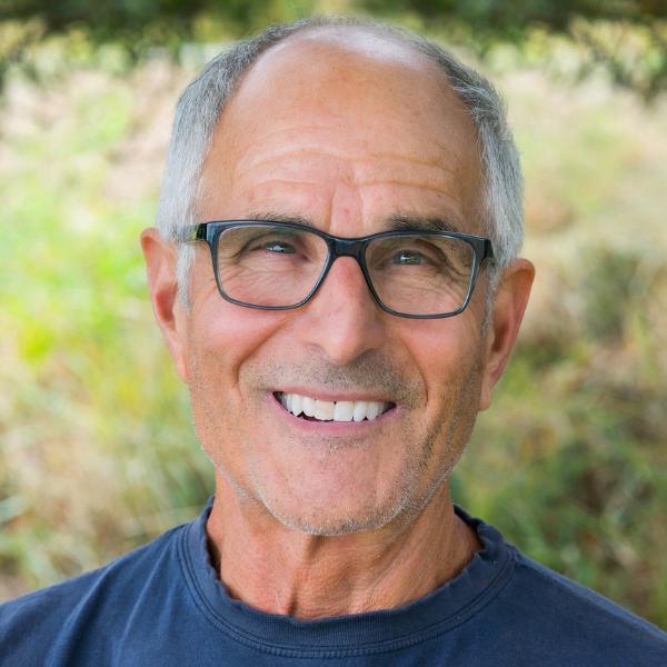 David Tarpinian
