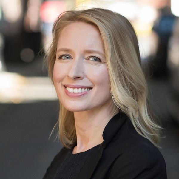 Kelli Harding, MD, MHP