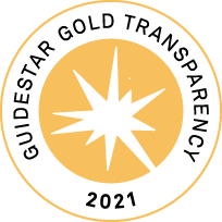 2021 Guidestar Gold Seal