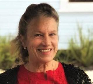 Susan (Su) Yates